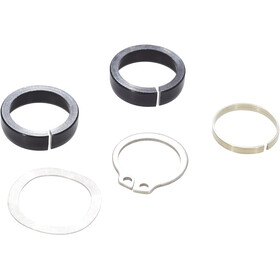 Mavic Allroad Kit QRM Auto Front Axis Adapter Disc CL 15mm